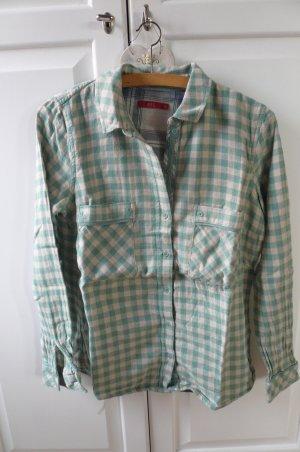 Hübsche Hemd/Bluse von EDC