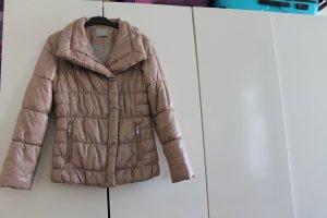 Orsay Winter Jacket beige