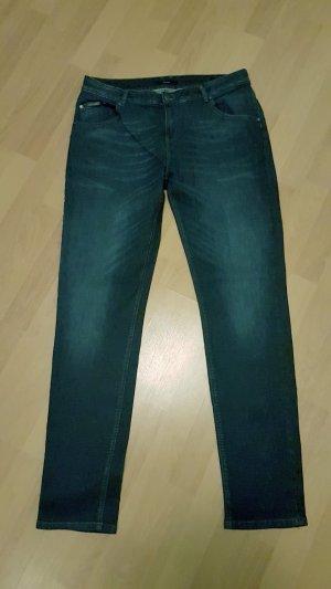 hübsche Jeans