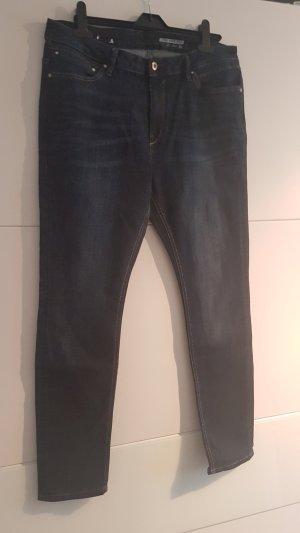 Hübsche Jeans von Esprit