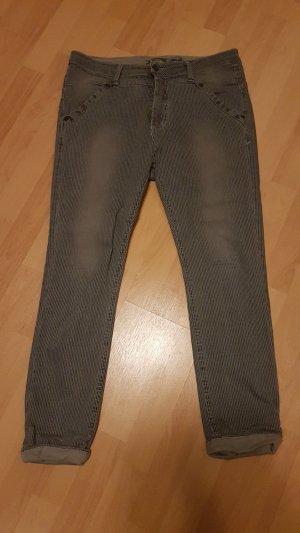 Hübsche Jeans von Please
