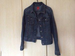 Hübsche Jeansjacke von Esprit