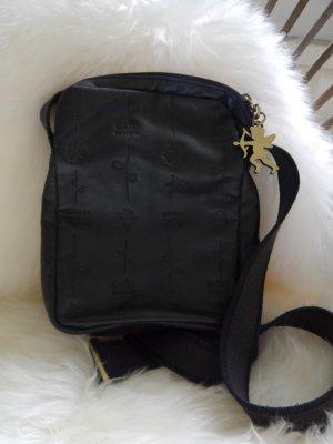 hübsche kleine Handtasche von edc by Esprit