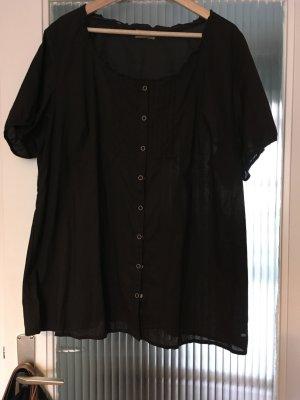 Hübsche, leichte Bluse von s.Oliver TRIANGEL