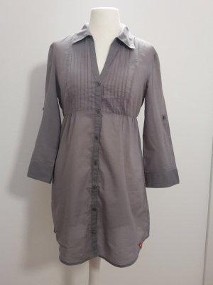 hübsche Long Bluse von edc