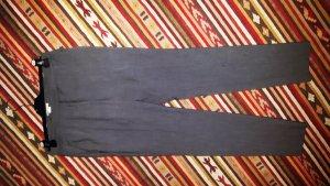 hübsche NEUE Business Anzug/Stoffhose grau