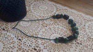 Hübsche Perlen-Kette von Dawanda