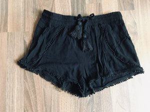 Hübsche Shorts