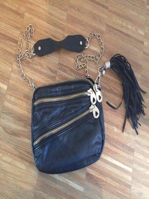 Hübsche Shoulder-Bag