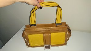 Anne Klein Handbag multicolored