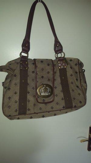 Hübsche Tasche von FRIIS & COMPANY
