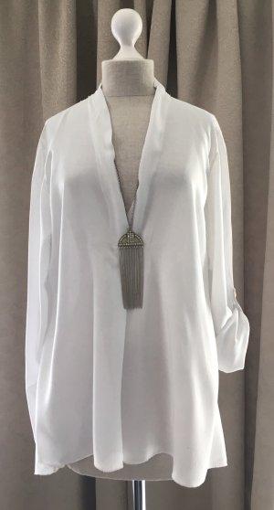 Hübsche Tunika Bluse