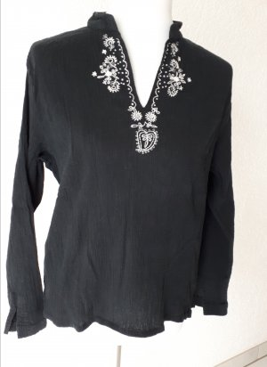 hübsche Tunika,Shirt,Bluse,M/40