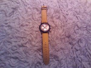 hübsche Uhr