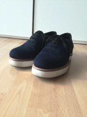 hübsche und bequeme Schuhe von Zara