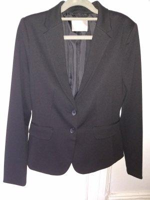 Orsay Jersey Blazer black