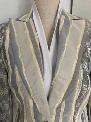 Hübscher Blazer von Heine Vintage Style