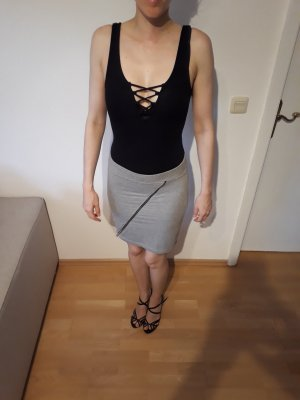 hübscher Body von H&M