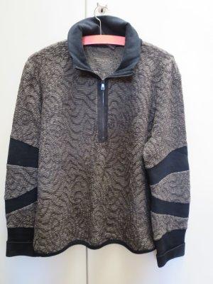 Hübscher, brauner MarcCain – Pullover