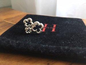 Hübscher Heidi Klum Ring - Ein Hingucker! Ein Schmuckstück für Sammler!