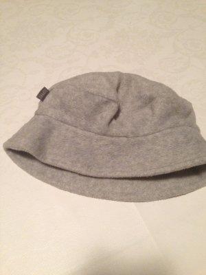 hübscher Hut von Esprit