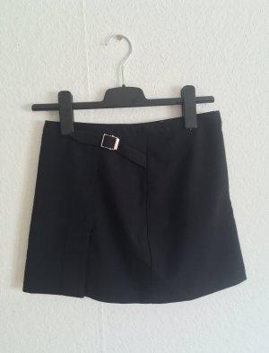 Kookai Minifalda negro