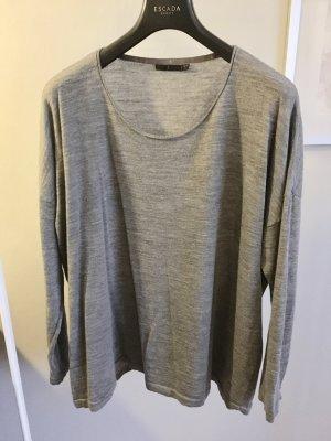 Hübscher Pullover aus Merinowolle von Ahlens