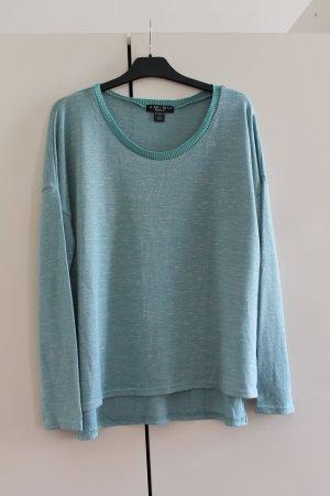Hübscher Pullover
