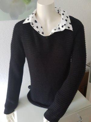 Hübscher Pullover H&M