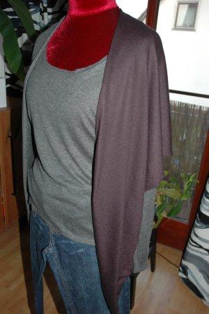 Hübscher Pullover von Monari