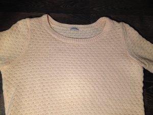 Hübscher Pullover von Pimkie