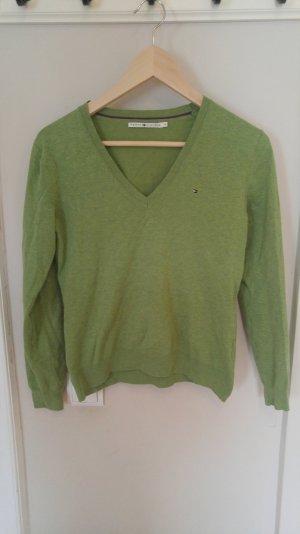 Hübscher Pullover von Tommy Hilfiger
