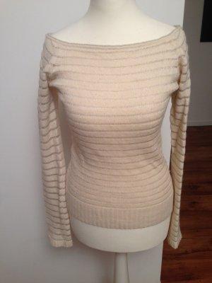 Hübscher Pullover von zara