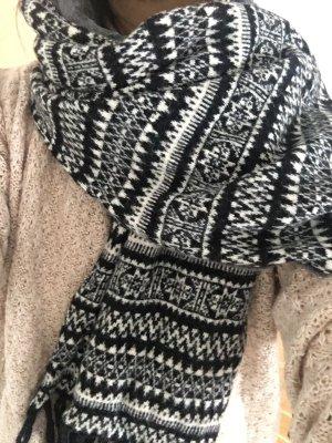Hübscher Schal