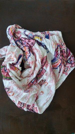 hübscher Schal von Vero Moda