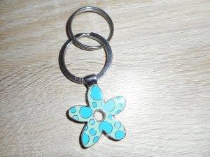 Hübscher Schlüsselanhänger
