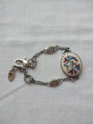 hübsches Armband von esprit