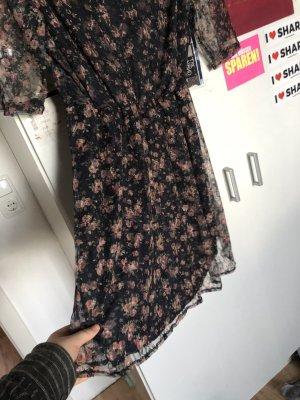 Hübsches Blümchen Kleid