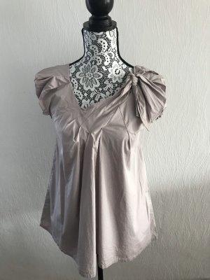 Hübsches Blusen-Top von Kookai Gr. 36