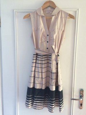 Hübsches Blusenkleid von Orsay