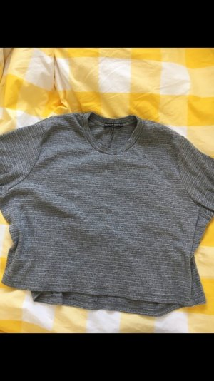 Hübsches Brandy Melville Shirt!