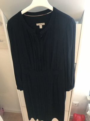 Burberry Brit Longsleeve Dress black