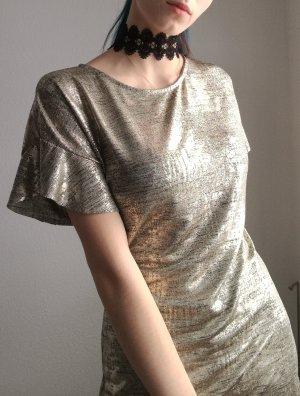 ❤️ Hübsches Kleid ❤️