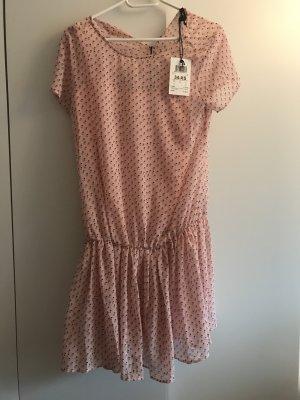 Hübsches Kleid der Marke Mexx