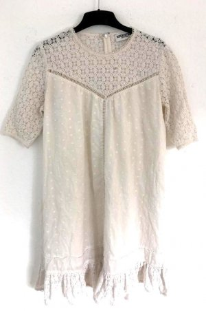 Hübsches Kleid im BOHO-Look von Essentiel