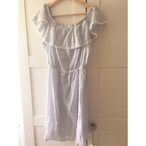 Hübsches Kleid von H&M