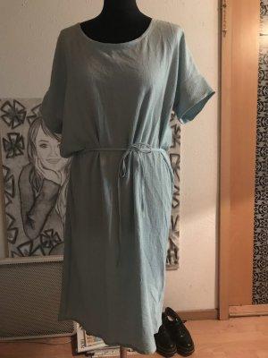 Hübsches Kleid von kauf dich glücklich