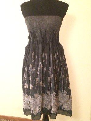Hübsches Kleid von only