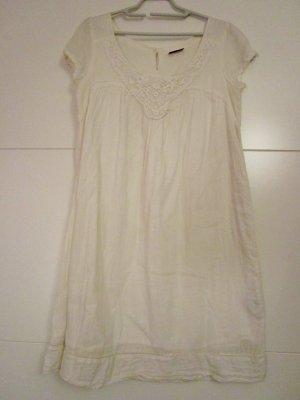 Hübsches Kleid von Pimkie