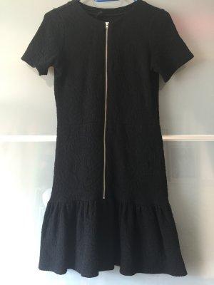 Hübsches Kleid von THE KOOPLES